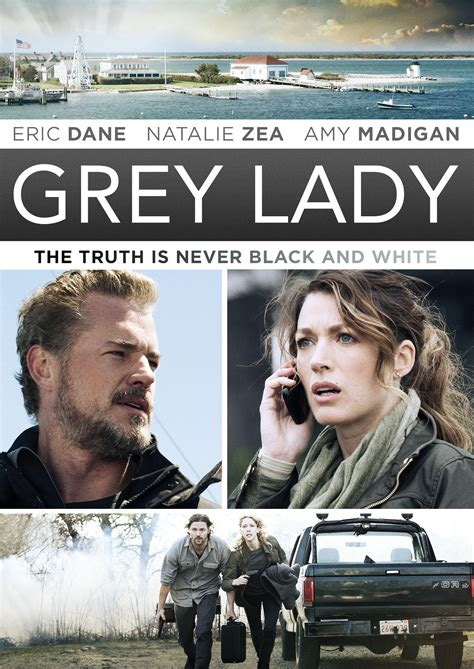 film online subtitrat 2017 grey lady 2017 filme online subtitrat 238 n rom 226 nă