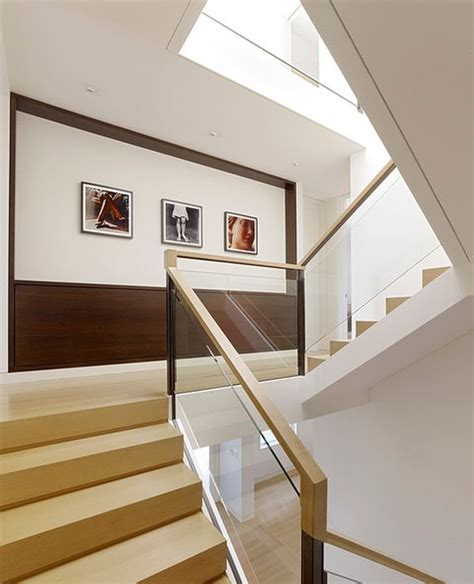 Decor For Stair Landing by Make That Staircase Landing Gorgeous