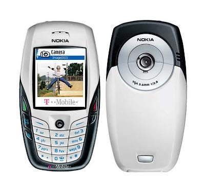 Hp Nokia 6600 nokia 6600 classic phone refurbished end 2 7 2018 5 15 pm