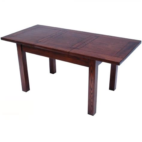 halo plum extending dining table halo ash solid wood
