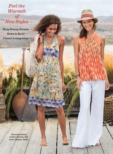 womens dresses s dresses catalogs
