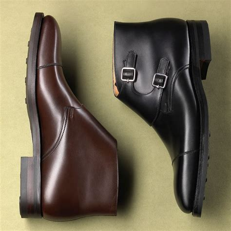 Jones Gets The Boot by 257 Best Shoes Images On Stingrays Hare And Boots