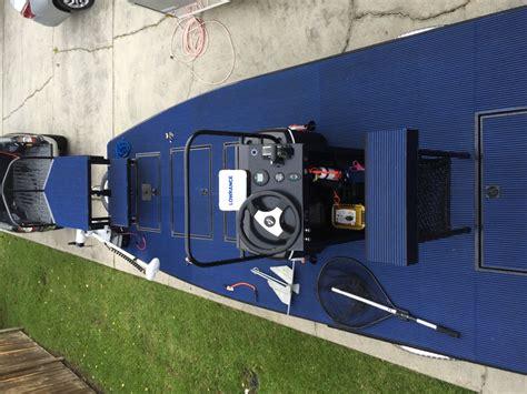 gator trax flats boats 2015 gator trax sightfishing flats the hull truth