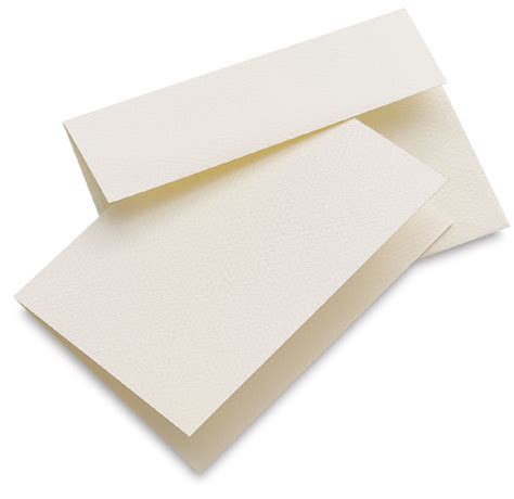 strathmore cards templates 12940 1001 strathmore blank cards and envelopes blick