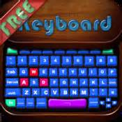 color keyboard free color keyboard free app for iphone utilities