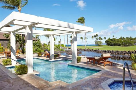 mauna bay hotels and bungalows mauna bay hotel and bungalows cheap vacations