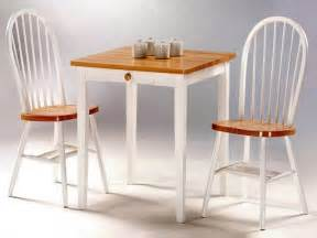 small tables and chairs for a small kitchen narrow tables for kitchen kitchen island with trash can
