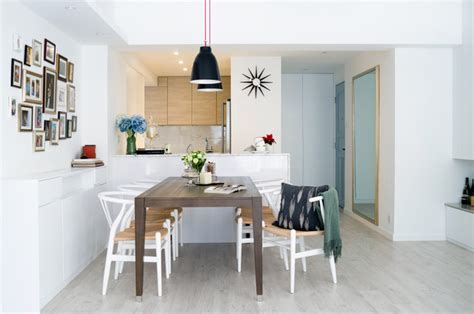 Hong Kong Bedroom Design Bedroom Modern With Kitchen Linen Decorative Pillows modern dining room hong kong by hoo