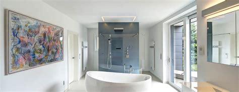 colori bagni i migliori colori per il bagno moderno
