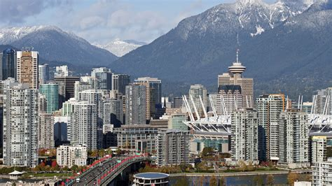 Best Mba Colleges In Vancouver Canada by Canada Vancouver Lasalle College Montr 233 Al Five