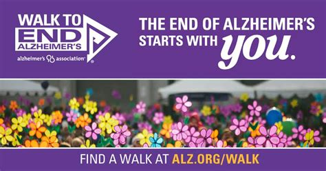 in pursuit of memory the fight against alzheimer s shortlisted for the royal society prize books walk to end alzheimer s