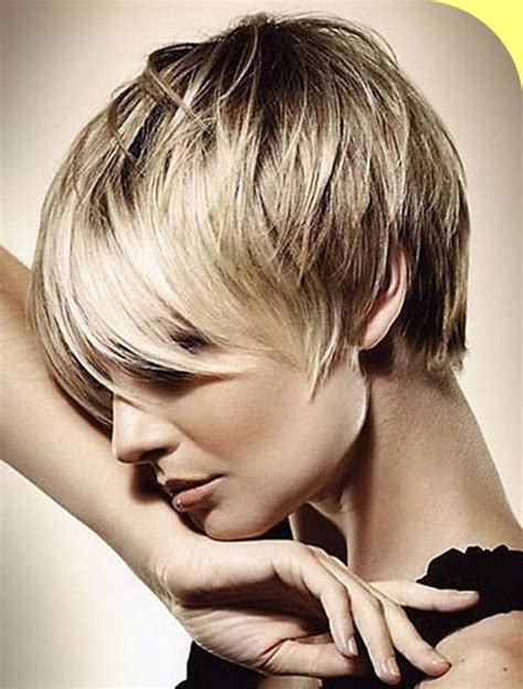 haircuts usa short hair color trends trendy hairstyles in the usa