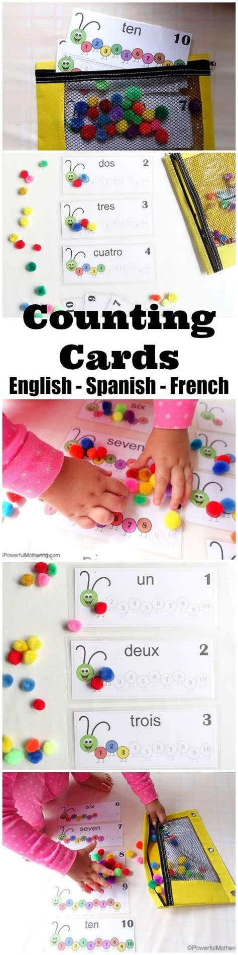 pattern recognition in french 175 best images about toddler 2 3 year olds on pinterest