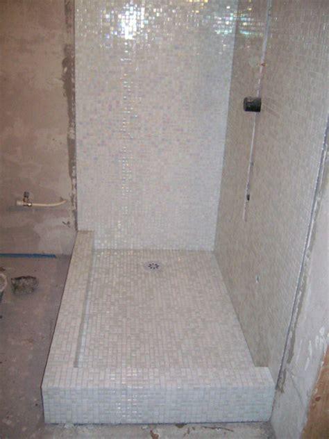 rivestimento piatto doccia iba mosaici rivestimenti e piatti doccia in mosaico