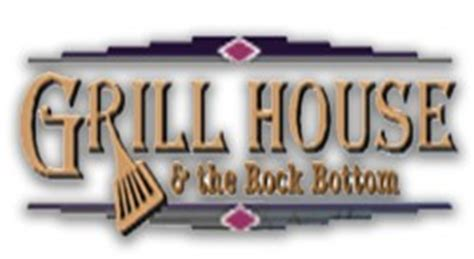 the grill house allegan mi grill house and silo allegan chamber