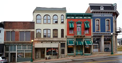 wabash in small business revolution