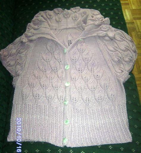 knit sweater pattern generator sweater pattern generator free patterns