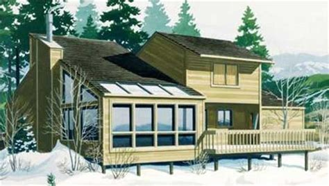 energy efficient home design tips tips for energy efficiency in home design