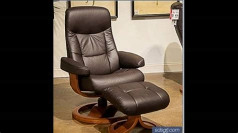 small leather chair with ottoman small leather chair with ottoman