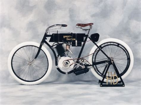 Arthur Davidson Also Search For Just Where The Hell Do Harleys Originate Motorcycle