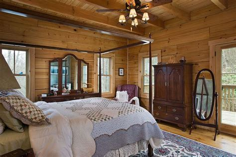 log home interiors heart of carolina log homes 13 best images about wood interior on pinterest outdoor
