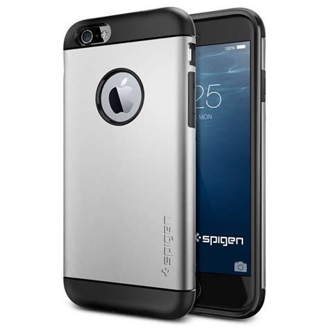 Sgp Slim Armor Nexus 6 Oem Silver sgp slim armor plastic tpu combination for iphone 6 oem silver jakartanotebook