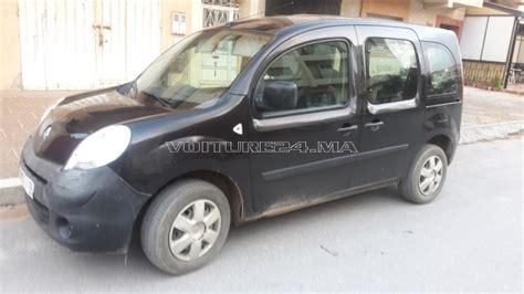 renault congo renault kongo evolution eco 2011 diesel kenitra