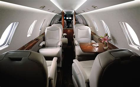 Citation Xls Cabin Dimensions by Welcome To Aircraft Compare