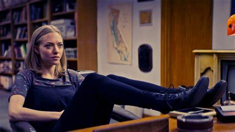 film oscar online subtitrat the last word film 2017 online avenue