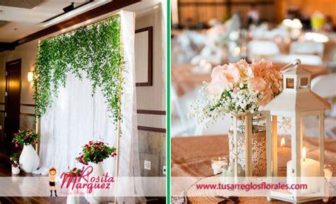 decoracion de bodas civiles ideas para bodas civiles sencillas