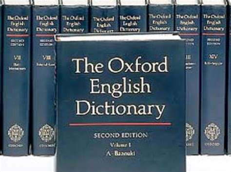 theme definition oxford english dictionary oxford english dictionary recognizes nom nom sammich