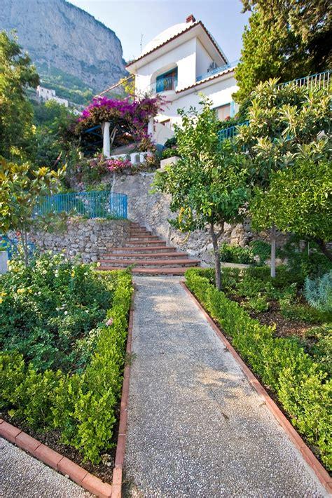 le terrazze positano amalfi coast and positano