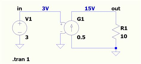 ltspice current dependent inductor ltspice current dependent inductor 28 images figure 3 exle use ofthe voltage dependent