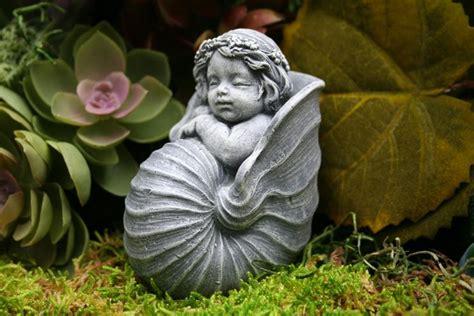 statue in gesso da giardino statue da giardino arredo giardino arredare con le