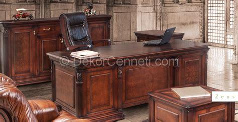 zebrano ofis mobilyas modelleri modern ofisler by dekorasyon zebrano ofis mobilyaları 12 mayıs 2018 dekorcenneti com