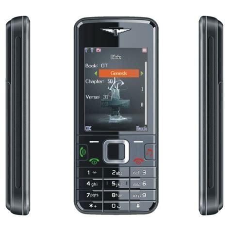 mobile phones dual sim dualsimmobiles123 dual sim gsm mobile phones