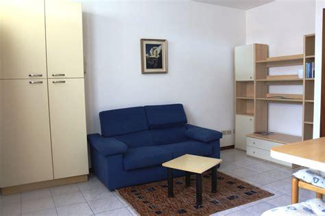 appartamenti thiene appartamento thiene immobiliare al corso