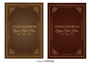 story book cover template book covers free vector stock graphics