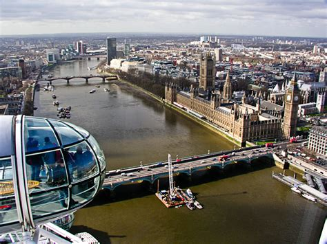 london eye themes london eye a photo from london england trekearth