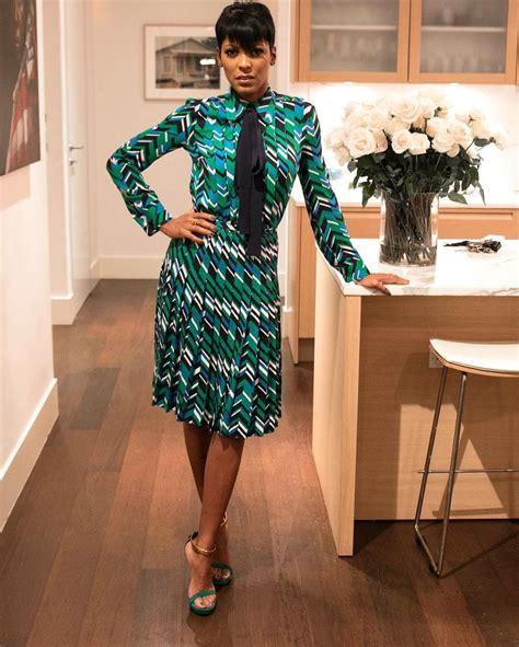114 best fashion images on 114 best tamron fashion images on pinterest