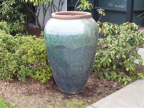 large planters for trees large plant pots for trees iimajackrussell garages large flower pots