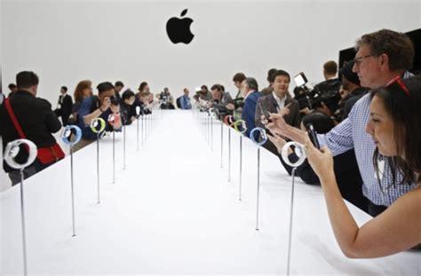 wann macht media markt zu die apple soll im april in den usa auf den markt