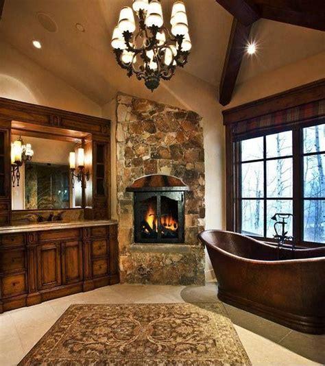 fireplace bathroom fireplace in master bathroom future pinterest