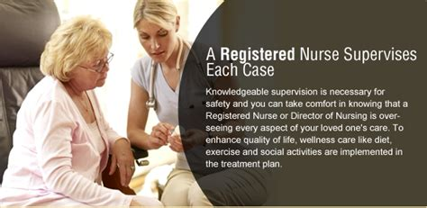 tucson home care services in home care in tucson az