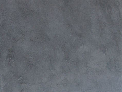 wandputz bad wand06 senza das fugenlose bad aus kalk marmor putz farbrat