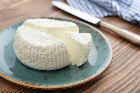 Come Fare Il Formaggio In Casa ricetta formaggio fatto in casa senza caglio facile e