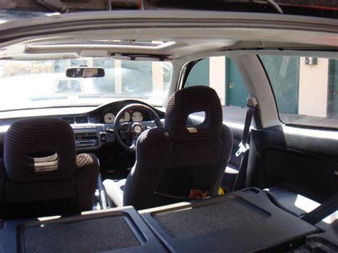 Eg Sir Interior by Ca Real Rhd Civic Eg Sir Ii B16a Jdm Honda Tech