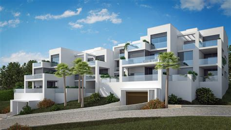 2 bedroom apartment for sale apartment for sale in crown estates