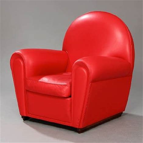 poltrona frau vanity fair vanity fair easy chairs by poltrona frau on artnet