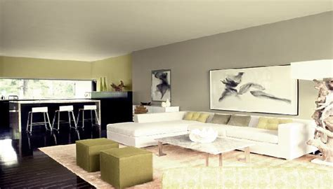 beautiful living rooms featuring comforting earth tones